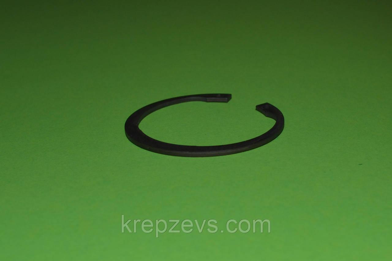 Стопорное кольцо М48 ГОСТ 13943-86, DIN 472