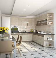 Мебель для кухни Алина