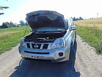 Раздатка роздатка роздаточная коробка Nissan X-Trail T-31 Ниссан Х-Трейл Х-Трейл Нисан Х-Трайл с 2007 г. в.