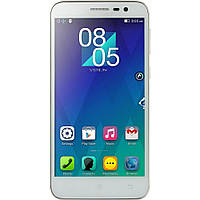 Lenovo IdeaPhone A8/A806 White + Чехол и пленка в подарок!!! 12мес.