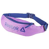 Сумка Reebok Found Waistbag, Код - BP7059
