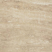 Плитка для пола CASSINIO BROWN  500х500