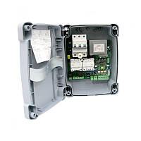 Блок управления NICE A500, фото 1