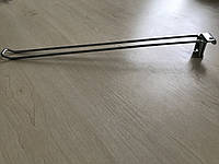 Крючки торговые одинарные, фото 1