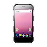 """Смартфон Nomu S10 PRO черный (""""5-экран, памяти 3/32, акб 5000 мАч), фото 2"""