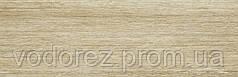 Плитка для стен MATALA BEIGE 250х750