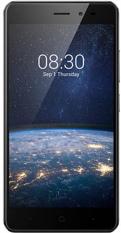 Смартфон TP-Link Neffos X1 Lite (TP904A24UA) EAN/UPC: 6935364081652, фото 2