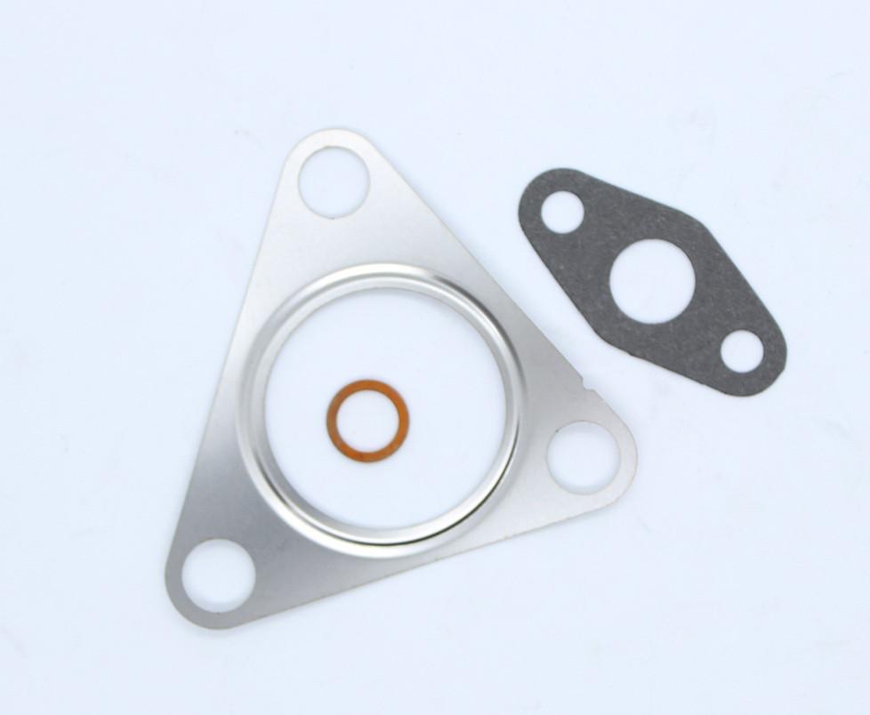 Монтажный комплект для турбины Opel 1.7CDTi - 74 кВт/ 100 л.с.