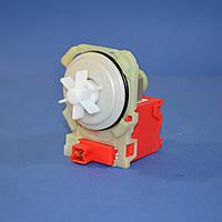 Насос Copreci для стиральной машины Bosch, Siemens 144484 (1EBS, 25560809AC)