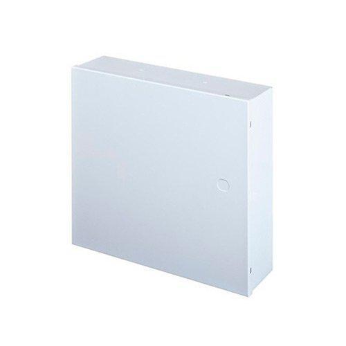 Корпус BOX-3 без TR