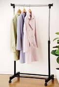 Верхняя одежда весна 2017 – тренды, к которым стоит присмотреться