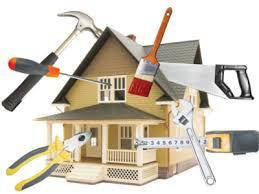 Строительство и ремонт в Запорожье