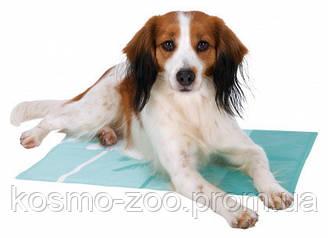 Охлаждающий коврик для собак Trixie-28685, 50*40 см
