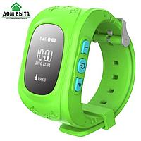 Детские часы Smart Baby Watch Q50 (GPS)