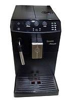 Кофеварка Philips Saeco Minuto + 1 кг кофе в подарок!