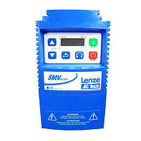 Преобразователь частоты Lenze SMVector 112N02YXB