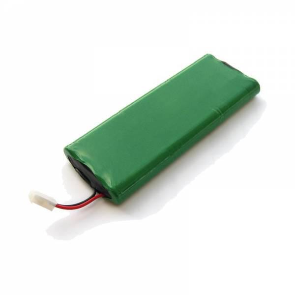 Акумуляторна батарея резервного живлення Nice PS424