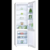 Холодильник Saturn ST-CF1954U