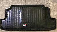 Коврик в багажник Chevrolet Niva 2123  Lada Locer (Локер)