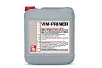 Акриловая грунтовка для красок Vim-primer