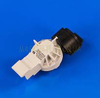 Датчик уровня воды (прессостат) Electrolux 140000554067 для посудомоечной машины