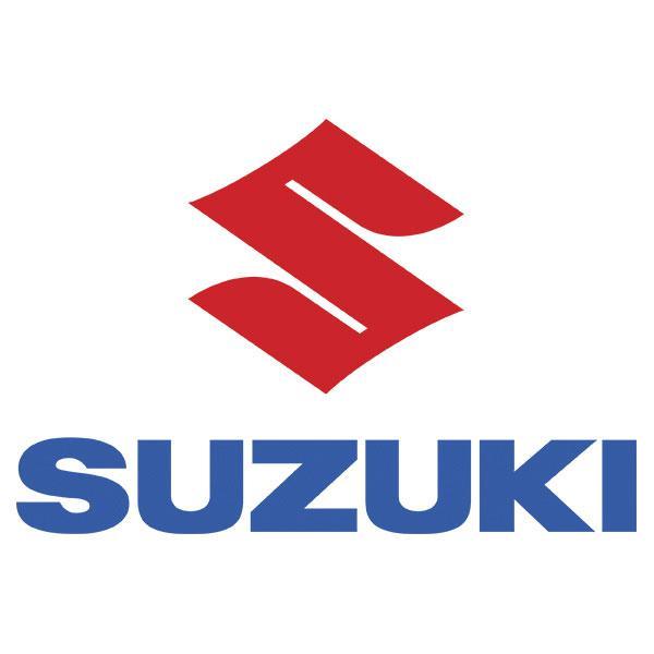Замки блокировки для Suzuki