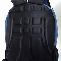 Школьный ранец, рюкзак VANS