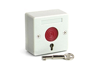 Кнопка тревоги ART-483