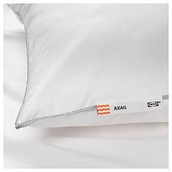 ✅ IKEA AXAG (202.697.71) Подушка