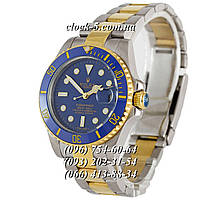 71529e650a0c Наручные механические часы в Украине. Сравнить цены, купить ...