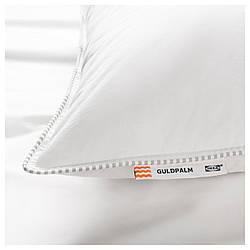 ✅ IKEA GULDPALM (702.695.56) Подушка, низкая
