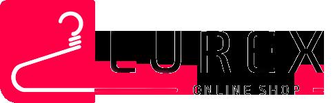 LUREX - модная женская одежда и аксессуары
