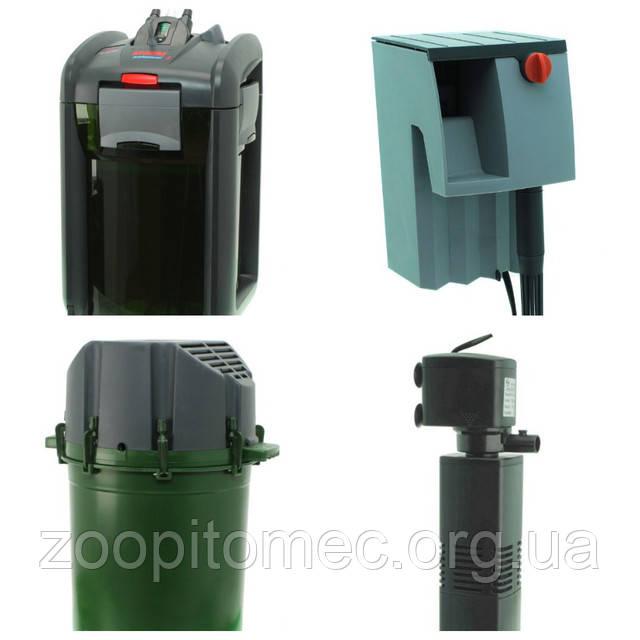Фильтры для аквариума EHEIM в Киеве интернет магазин