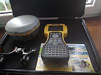 GNSS RTK приёмник R8s Trimble + контроллер TSC2