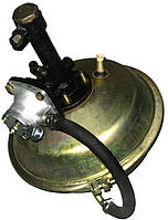 Усилитель вакуумный ГАЗ-53 3307 3309 в сборе