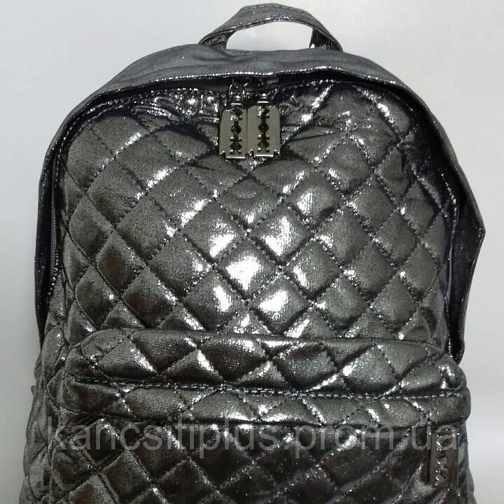 8f1326cb6384 Рюкзак женский для девочек, сумка ранец: продажа, цена в ...