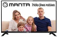 "Телевизор 32 ""Manta 93206 PREMIUM"