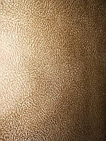 Амели GOLD, фото 1