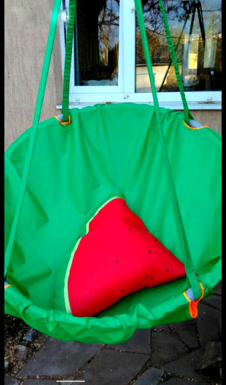 Подвесное кресло. Качеля садовая. Качеля подвесная. Гамак. Кресло качеля. Качеля гамак. Кокон. Зеленый