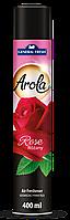 General Fresh Роза освежитель воздуха 400 мл