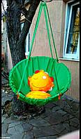 Подвесное кресло. Качеля садовая. Качеля подвесная. Гамак. кресло качель. Качеля гамак. Кокон. Зеленый