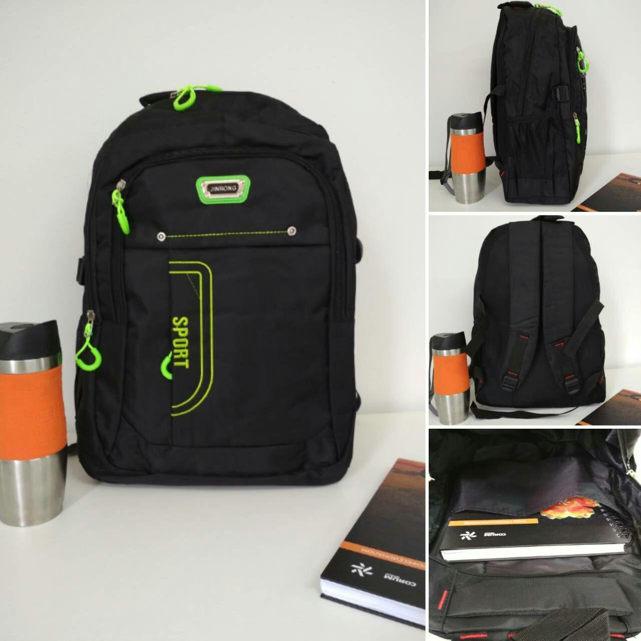 Ортопедический модный рюкзак для школьника 40*30*20см