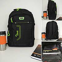 Ортопедический модный рюкзак для школьника 40*30*20см, фото 1