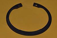 Стопорное кольцо М105 ГОСТ 13943-86, DIN 472, фото 1