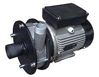 Дисковый насос ДНТ-М ЛКМ 50-32-140, фото 1