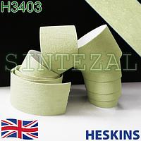 Флуорисцентная абразивная лента Heskins, фото 1