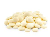 Белый шоколад Natra Cacao 29.7 от 100г Испания-01944
