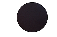Диск самоклеющийся 230 мм для тарельчато-ленточного станка JET JSG-96