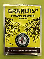 Корневин 10 гр