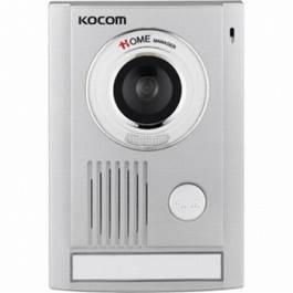 Kocom KC-MC30, фото 2